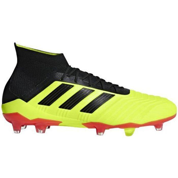 Chaussures de football adidas Predator Tango 18.1