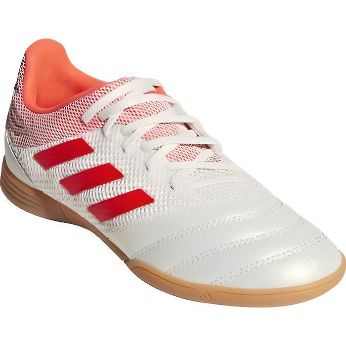 Chaussures de football kid adidas Copa 19.3 Indoor Sala