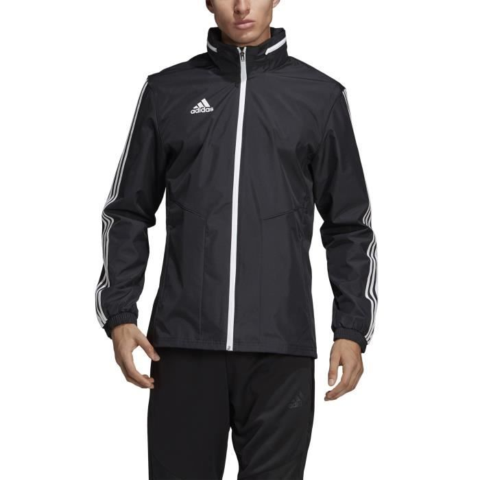 Veste adidas Tiro 19 All-Weather