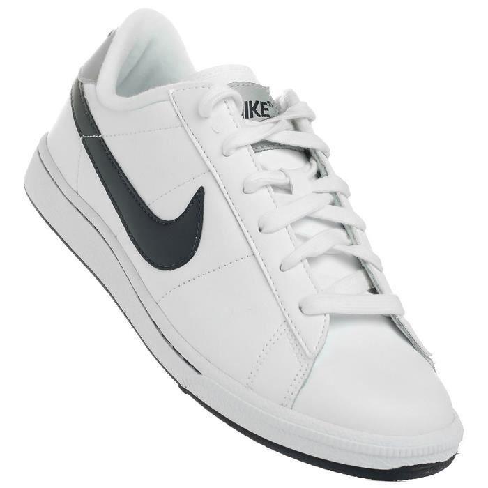 Baskets Nike Tennis Classic Lea 36,5