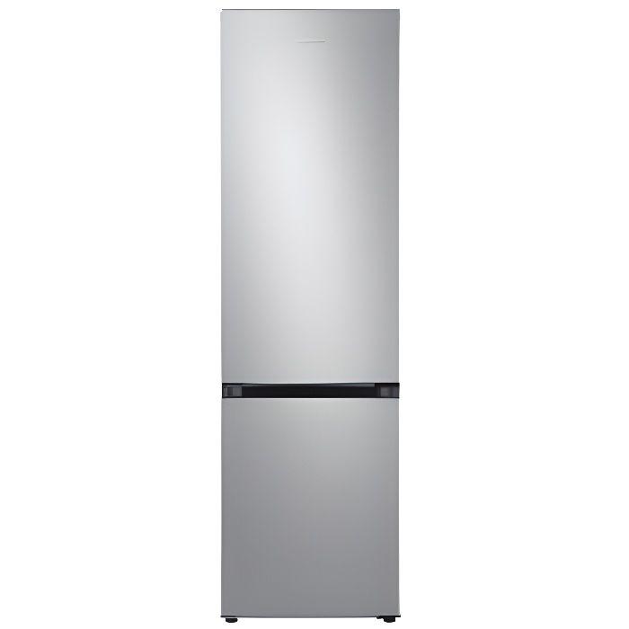 Réfrigérateur congélateur bas RB 3ET 602 DSA
