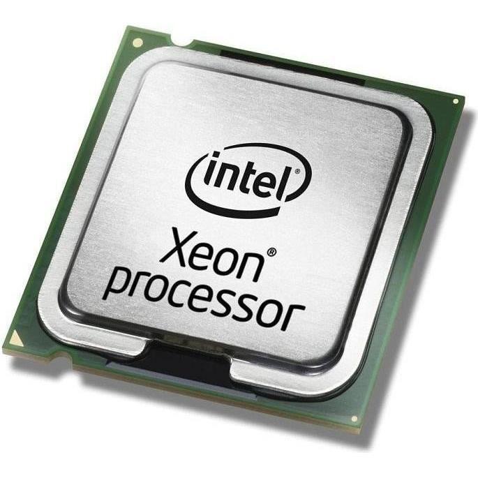 PROCESSEUR Processeur Intel Xeon E3-1285L V4 3,4 GHz (Broadwe