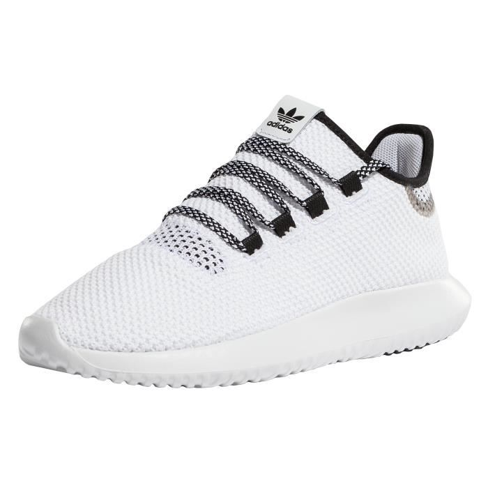 adidas Femme Chaussures // Baskets Tubular Shadow Ck