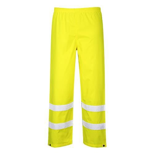 Pantalon Hi-Vis Traffic