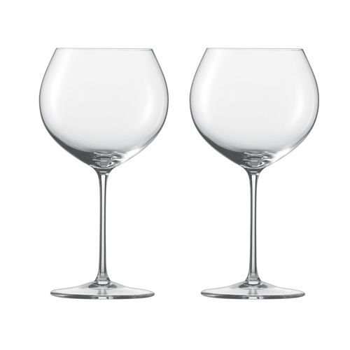 2 verres bourgogne enoteca zwiesel 1872 achat vente. Black Bedroom Furniture Sets. Home Design Ideas