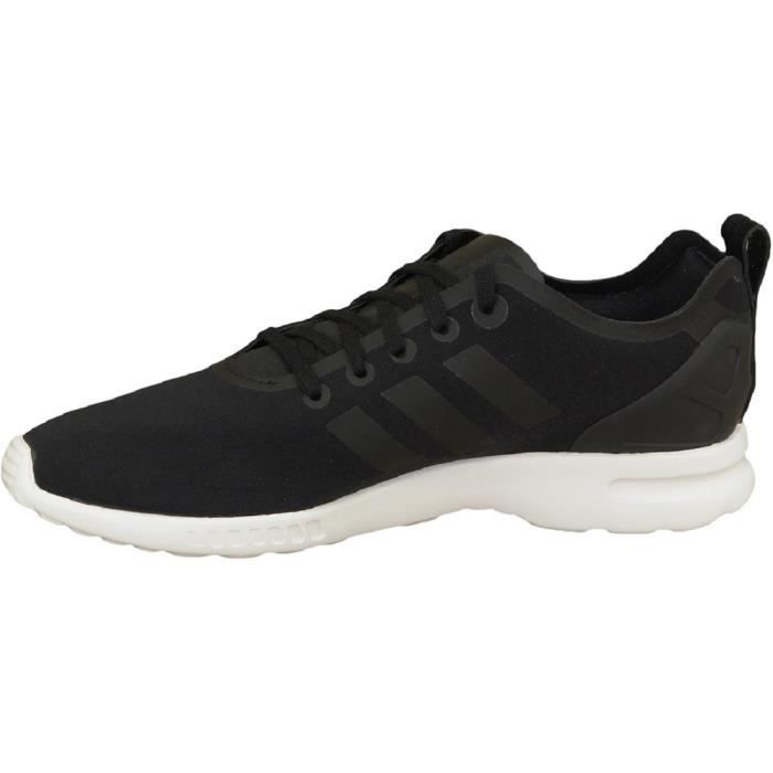 Adidas ZX Flux Adv Smooth W S78964