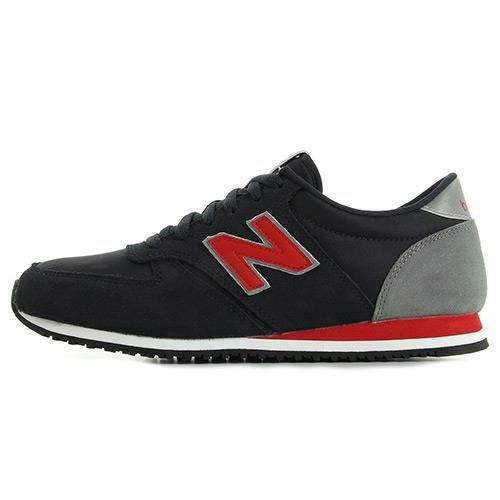 Baskets New Balance U420RNRF