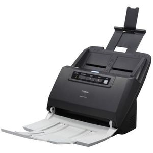 CANON Scanner DR-M160 II - Couleur - USB 2.0 - RectoVerso - 216 mm x 3000 mm