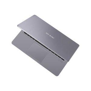 ORDINATEUR PORTABLE ASUS VivoBook S14 S410UQ EB072T