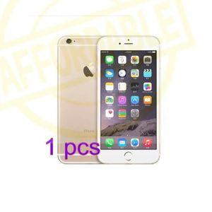 SMARTPHONE RECOND. iPhone 6 Or 128 Go Débloqué - Reconditionné à Neuf