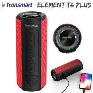 ENCEINTE NOMADE TRONSMART Enceinte bluetooth 5.0 40W 6600mAh Étanc