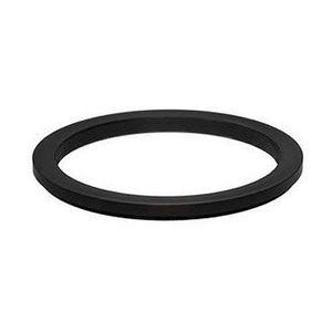 Bague dadaptation 82 mm pour filtre 100 mm pour Formatt Hitech