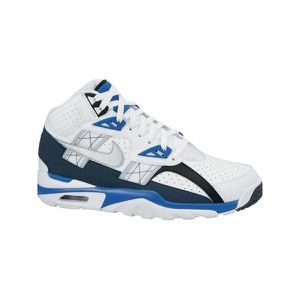 newest collection 01b7e b07df BASKET NIKE AIR TRAINER SC