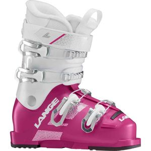 CHAUSSURES DE SKI Chaussures De Ski Lange Starlet 60