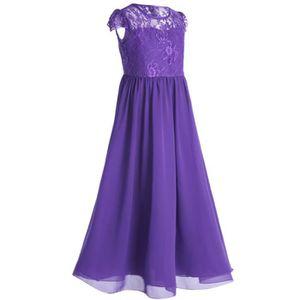 ** longueur genou soirée dames robe boutons nuisette neuf ** bleu violet