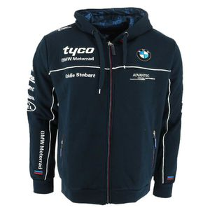 British Top 2018 Official Supe Sweatshirt Tyco SWEATSHIRT BMW nYAzqwwd