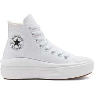 Baskets Converse Femme - Sneakers Streetwear - Cdiscount