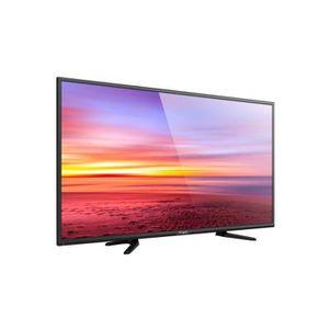Téléviseur LED Télévision Engel LE4055 40