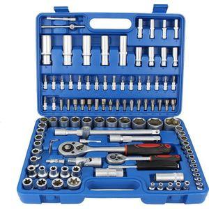 Craftsman Torx Tournevis toute taille Clés Outils à main T10 T15 T20 T25 T27 T30