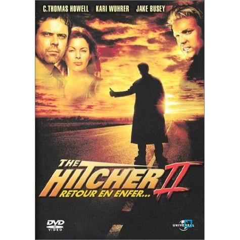 hitcher 2 retour en enfer