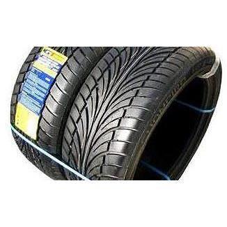 2 pneus été s 185-60R14 82HVéhicules compatibles : VW Golf, Opel Astra, Citroën ZX, Peugeot 306, Renault Mégane, Ford Escort