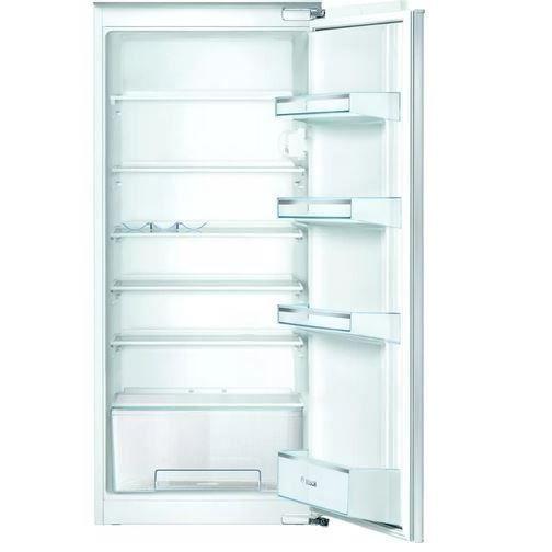 KIR24NFF0 BOSCH réfrigérateur - intégrable