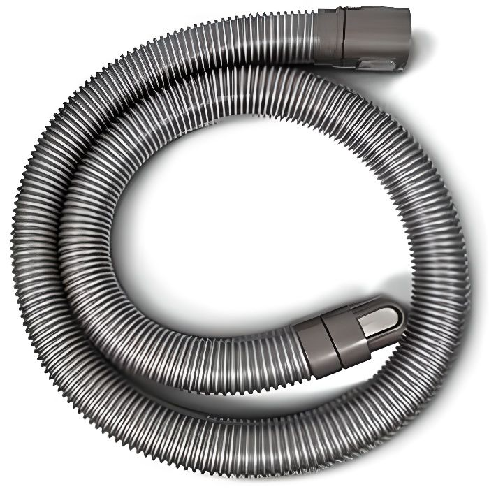 Tuyau flexible Dyson pour aspirateur DC33C, DC37, DC39, DC52