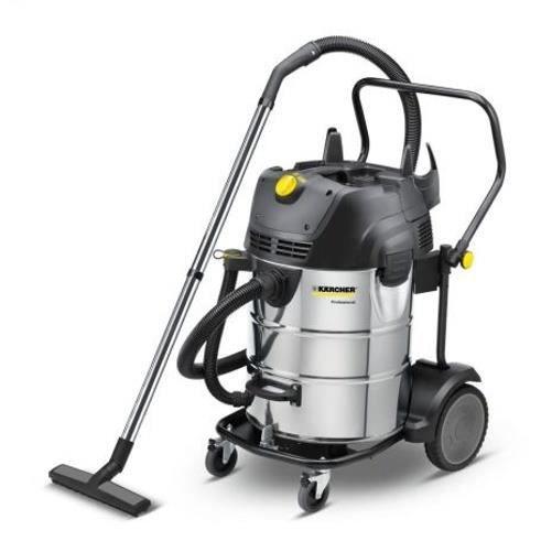 Aspirateur eau et poussières NT 75-2 Tact² Me Tc Karcher 1.667-289.0 - 5906