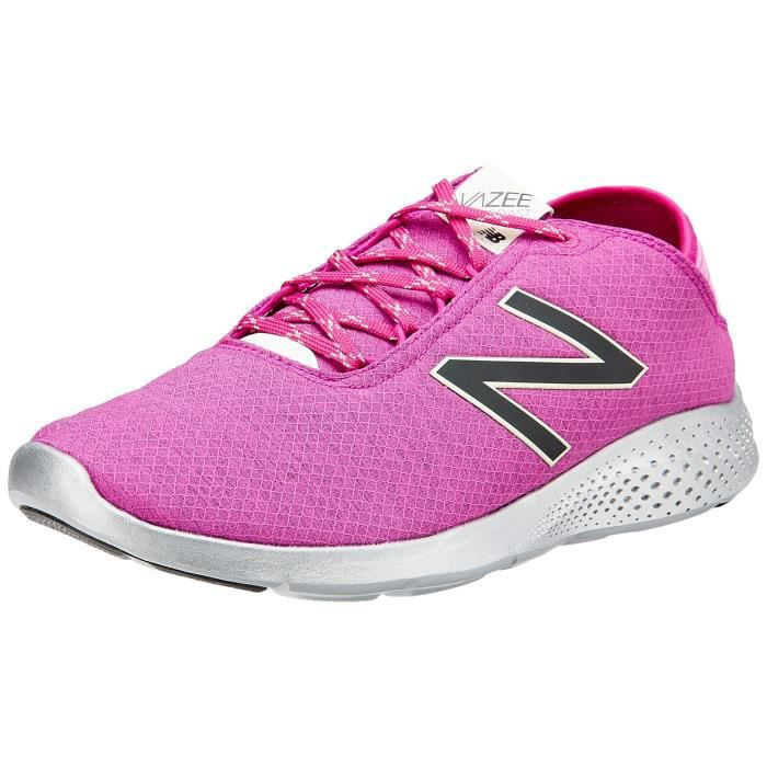 New Balance chaussures de course pour femmes côte v2 N1883 Taille-39