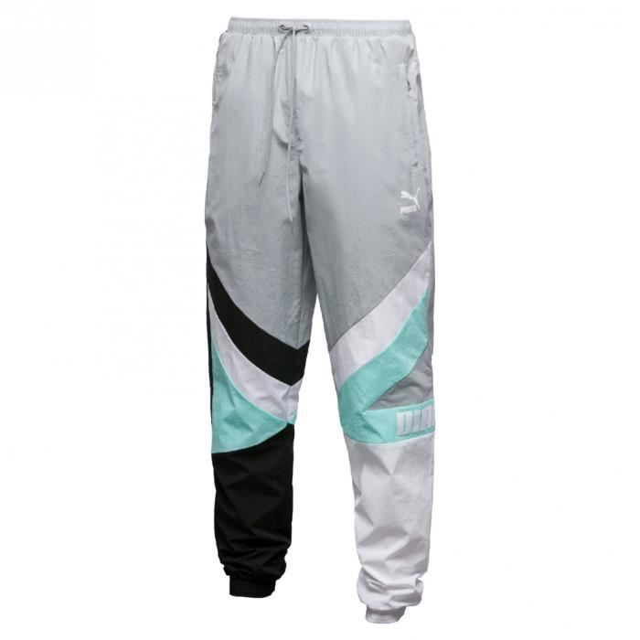 Pantalon de survêtement Puma Diamond Track