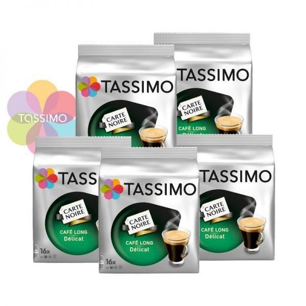 dosette pour tassimo achat vente dosette pour tassimo. Black Bedroom Furniture Sets. Home Design Ideas