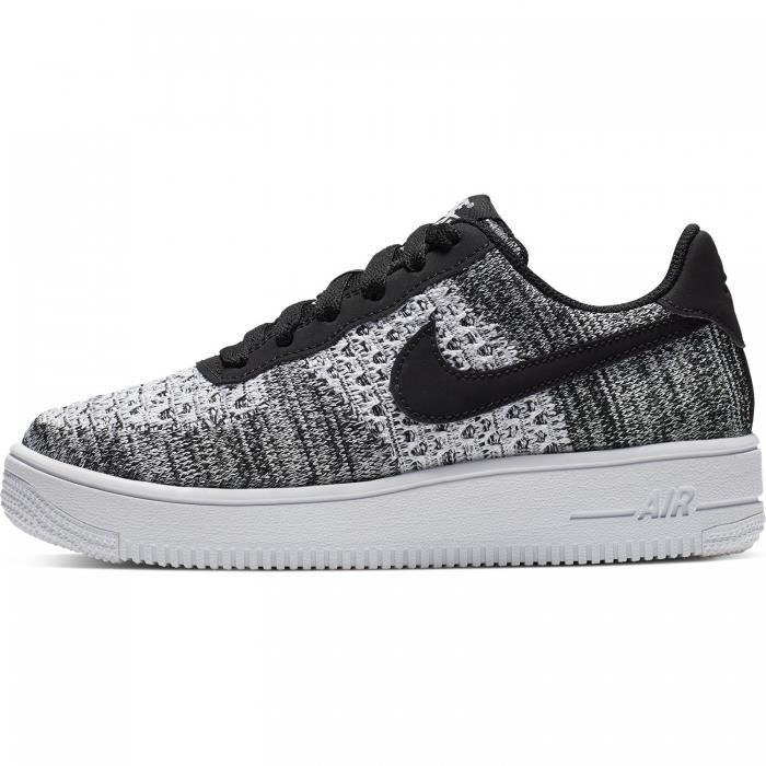 air force 1 enfant nike