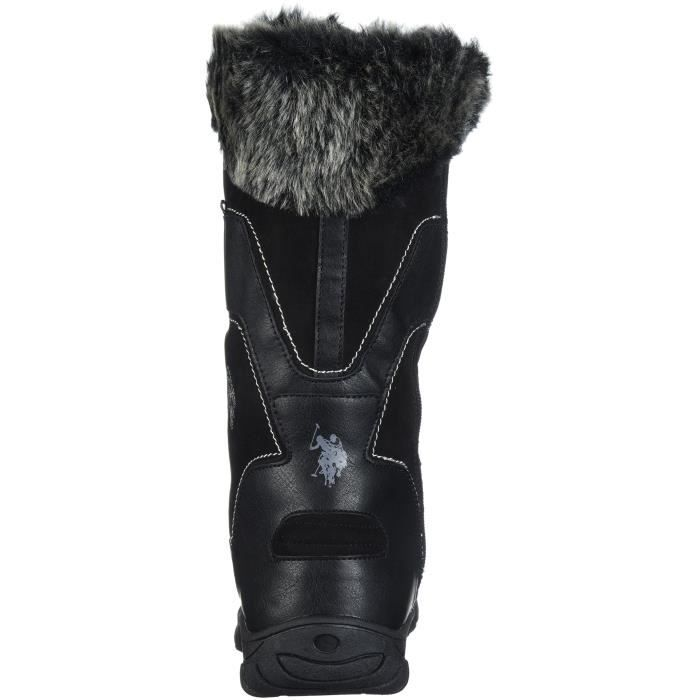 Fashion Valley Boot IXNCC Taille-37 1-2 PDJyIttDtt