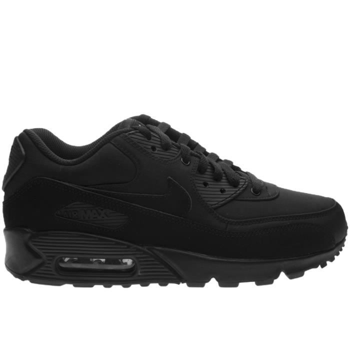 BASKET NIKE AIR MAX 90 ESSENTIAL TAILLE 45 COD 537384-072