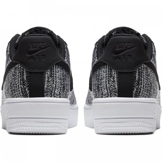 air force 1 enfant flyknit