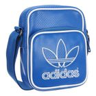 SACOCHE ADIDAS ORIGINAL Sacoche MINI BAG PER  Mixte