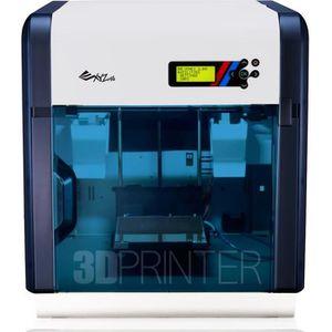 IMPRIMANTE 3D XYZ Printing Imprimante 3D Da Vinci 2.0 double têt