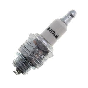 Packs de 10 filtres /à carburant en plastique 6-8 mm 1//4 CISNO pour petits moteurs Awasaki Kohler Briggs /& Stratton