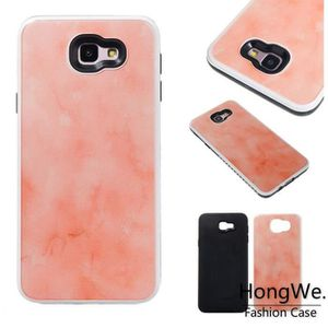 coque galaxy j5 2016 marbre