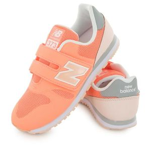 new balance enfant 373