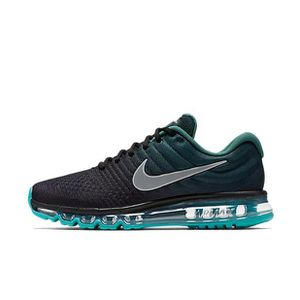 BASKET NIKE Airmax 2017 Homme Basket Running Chaussures V