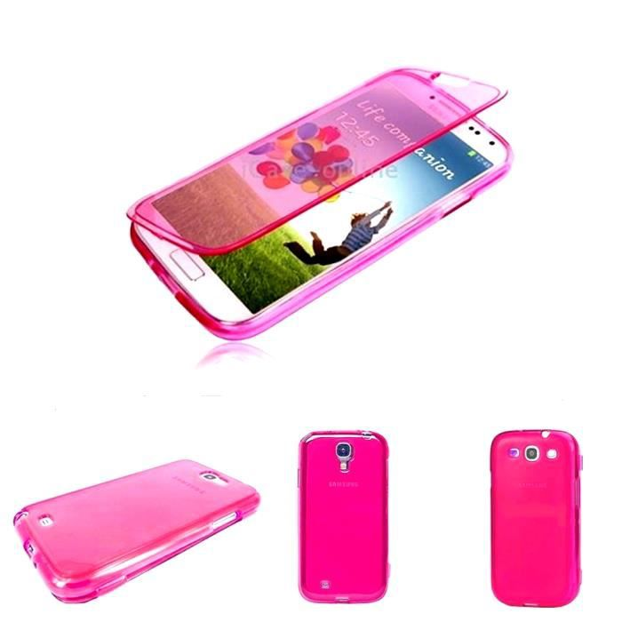 coque samsung galaxy s3 mini coque telephone portable. Black Bedroom Furniture Sets. Home Design Ideas