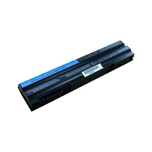 Batterie pour DELL VOSTRO 3460