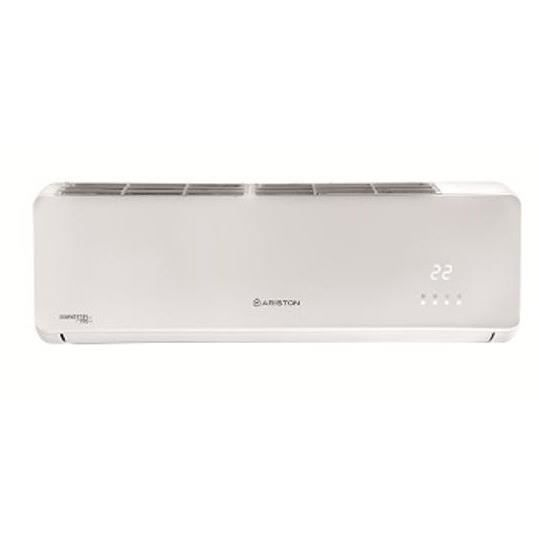 Ariston PRIOS 35 UD0-I, A, 4,43 kW, 20 A, 38 dB, Montage mural, 80 cm