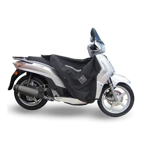 TABLIER COUVRE JAMBES TUCANO THERMOSCUD KYMCO PEOPLE S 50 125 200 300