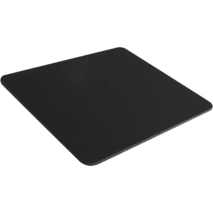 Comfortable Computing Tapis de souris chauffant