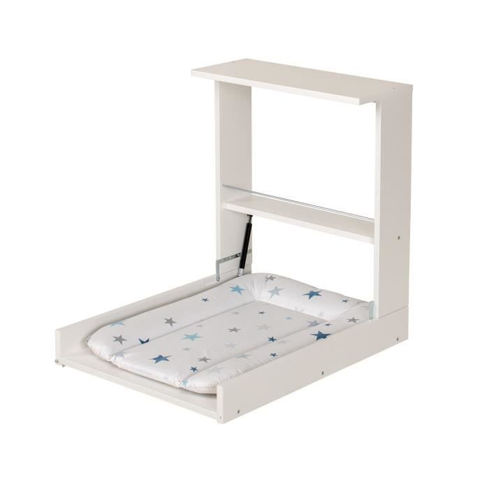 matelas pas cher maison et jardin discount. Black Bedroom Furniture Sets. Home Design Ideas