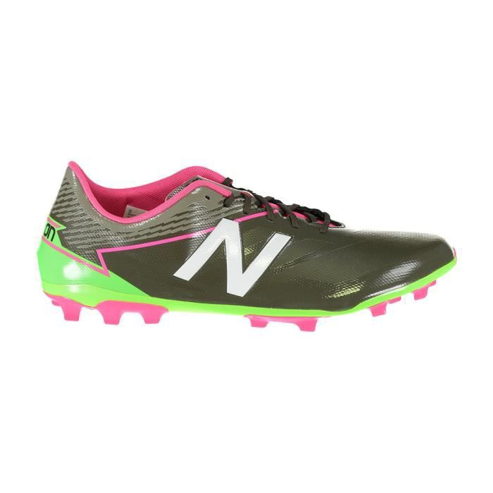 Chaussures de foot Football New Balance Furon 3.0 Damage Ag