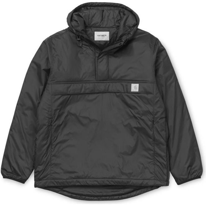 Doudoune Carhartt Beta Pullover - I0232468900