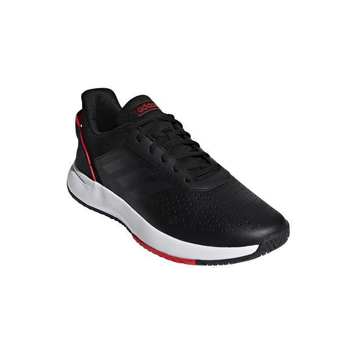 Chaussures de tennis adidas Courtsmash